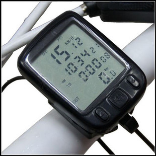 Simple Bike Speedometer Cheap Odometer Suppliers on gps tracker for car wifi