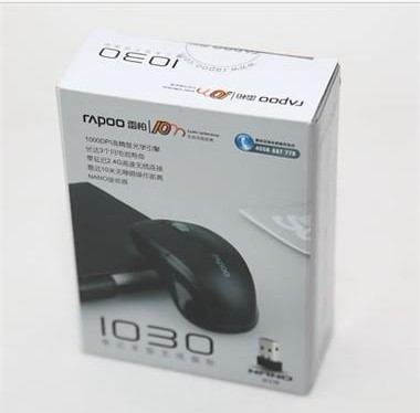 Universal bluetooth earphones - earphones bluetooth wireless sansung