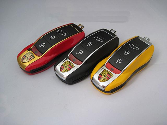 mini car key cell phone porsche keychain cheap car mp3 player moible unlocked cheap key cell. Black Bedroom Furniture Sets. Home Design Ideas