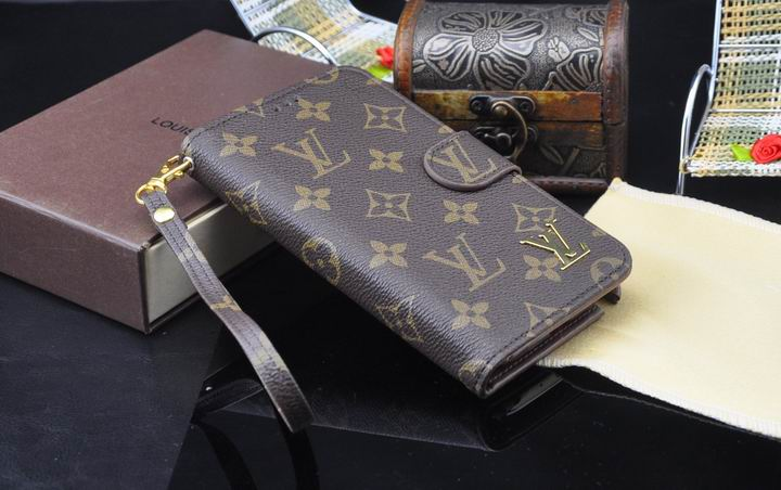 louis vuitton gucci leather case for samsung galaxy s4 i9500 s4