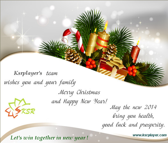 rc aeroplanes with Merry Christmas Holiday 2013 Wishes From Ksrplayer on Attachment moreover Explore The Galaxy With Mini Remote Controlled Star Wars Spaceships additionally Merry Christmas Holiday 2013 Wishes From KSRplayer furthermore Attachment further Attachment.