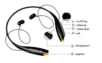 Chinese Wireless Bluetooth HandFree Stereo Headset further Brother XL 3001 manual likewise Google maps as well Drapeau Angleterre further Maxell. on lg gps navigation