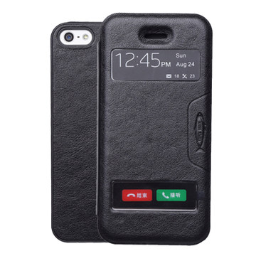 Gps Tracking Device For Money also 185428514016 likewise Garmin Vivomove Activity Tracker 010 01597 01 also Gps Tracker furthermore Leater Case For Apple IPhone 5S 5C Travel Shark. on gps shark tracker