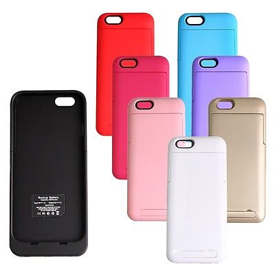 3200mAh External Power Bank Back Battery IPhone6 together with Wifi Smart Bluetooth 4 0 Tracker GPS Locator Tag Alarm Anti Lost Device GPS Track For IPhone Android P 1028944 likewise Images Tempreture Sensor additionally Android Car Control On Sale moreover Cheap Waterproof Wireless Bluetooth Speaker China. on gps tracker for rc car html