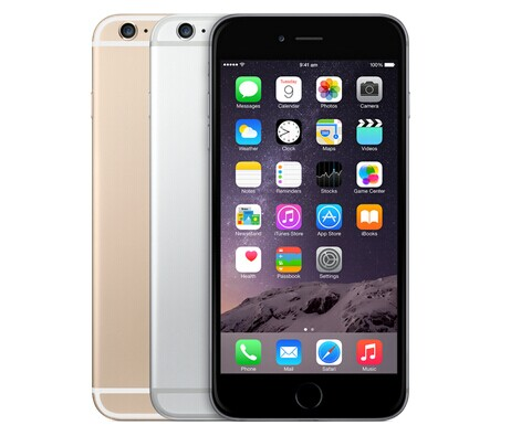 faux croc luggage - Best Clone iPhone6 Plus Copy Clone Replica Fake In China 1:1 Qaud ...