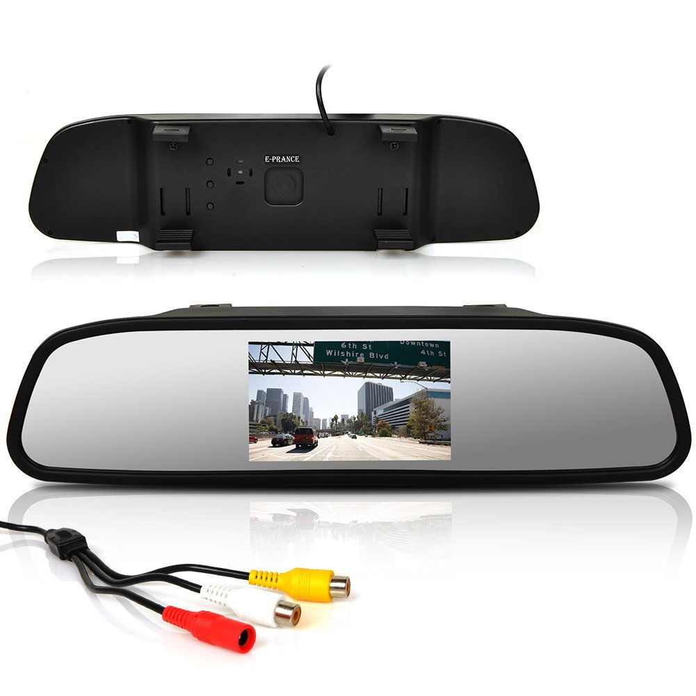 cheap rc helicopters with camera with Car Rearview Mirror Monitor Back Up Camera on Car Rearview Mirror Monitor Back Up Camera besides Realistic Attack Helicopter with IR Remote Control moreover What Does The Government Think About That Drone In Your Home likewise Wood Bamboo Sunglasses Mirror Coating moreover 397452751.