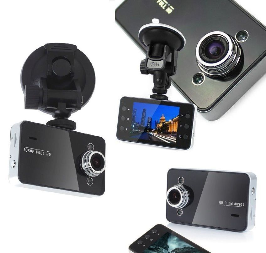 Автомобильный видеорегистратор dv-90 видеорегистраторы для автомобиля в саратове