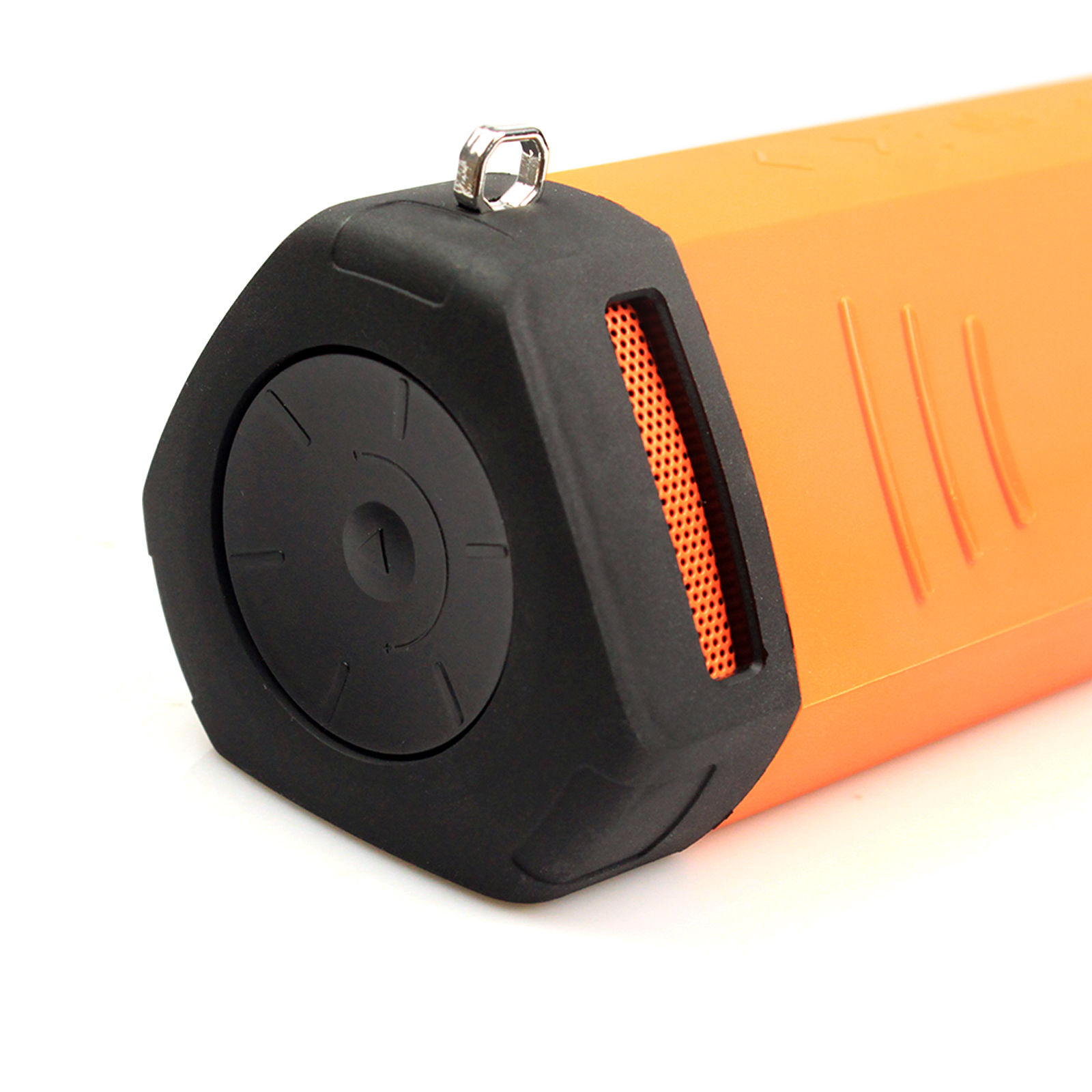 EARSON New Portable Waterproof Shockproof Wireless