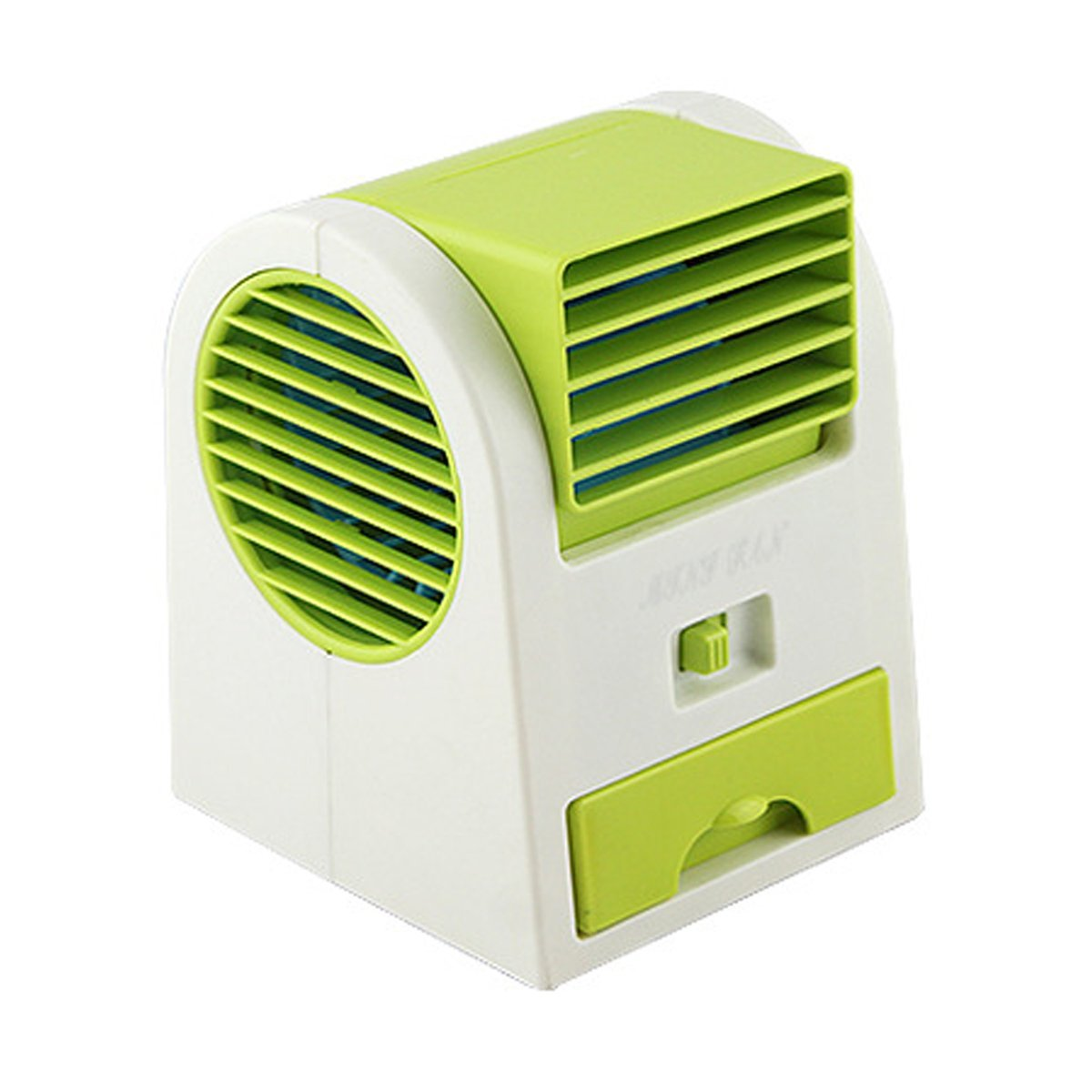 Wholesale High Quality Air Cooling Summer And Winter