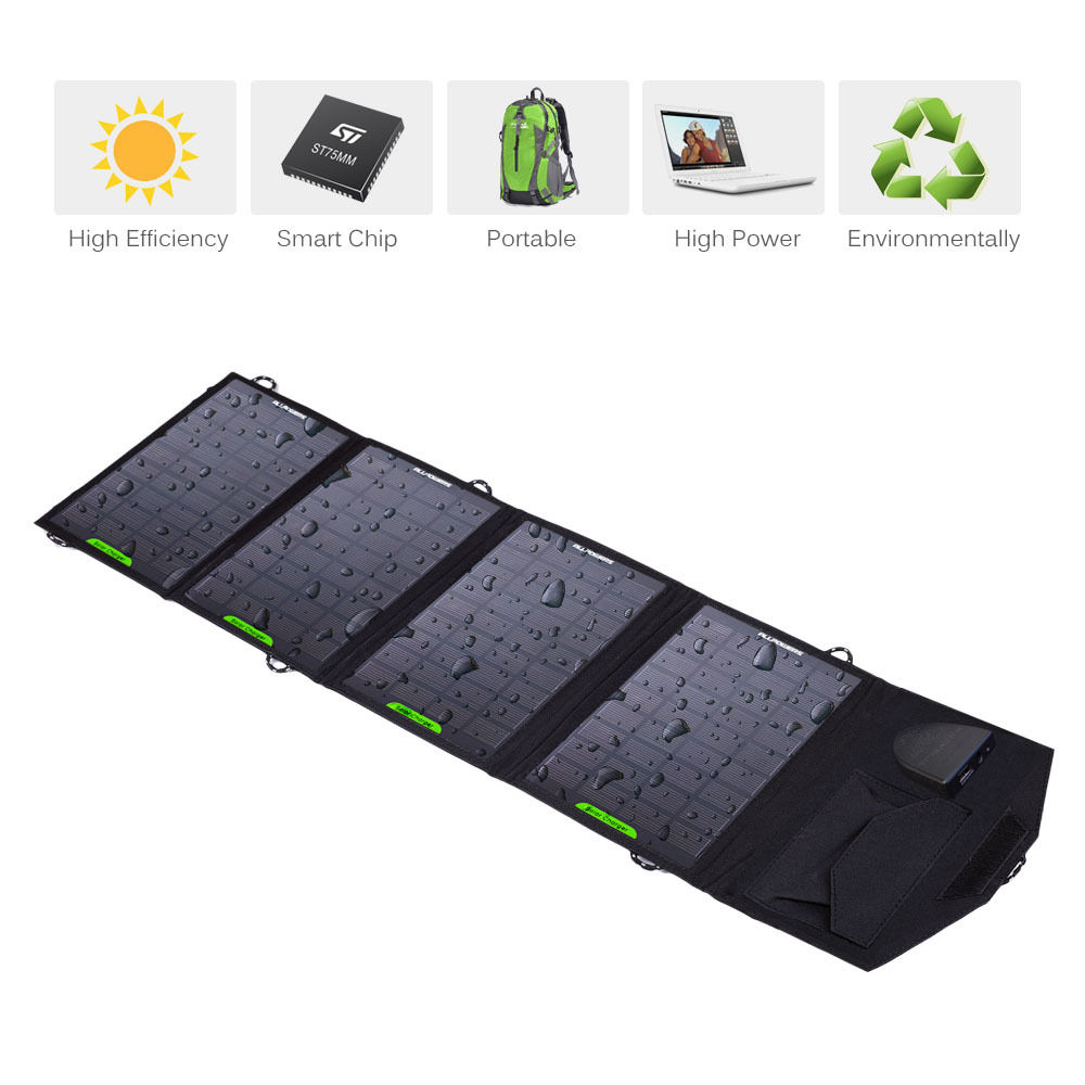 cheap rc helicopters with camera with Foldable Portable Solar Panel Battery Charger New on Showthread further Wood Bamboo Sunglasses Mirror Coating also 237213105352422295 moreover Rc Quadcopters likewise Teenitor For Parrot Ar Drone 2 0 Quadcopter Spare Parts Motor Pinion Gear Gears Shaft Set Shipping By Fba Usa.