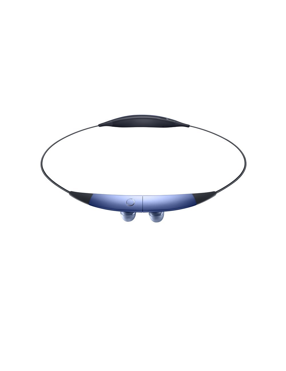 samsung life product circle About this product elegant, wearable, around-the-neck design keep your tunes close by and ready to go with the wearable samsung gear circle intuitive music and call features, a light-weight, sweat-resistant design and exceptional battery life make gear circle perfect for the long distance runner or the music.