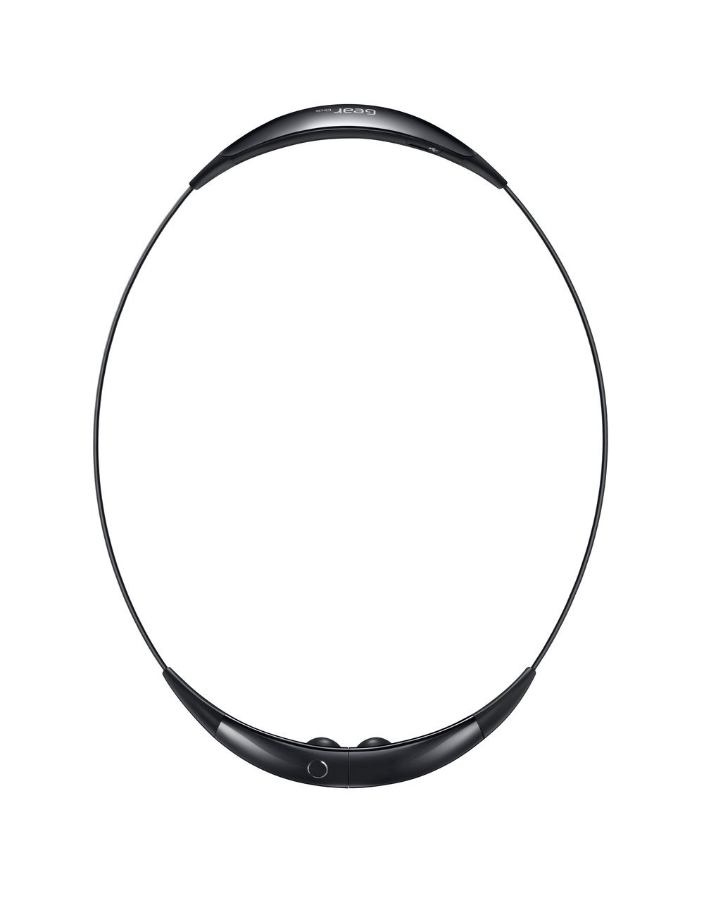 samsung gear circle bluetooth in