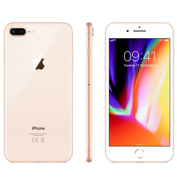 china iphone 8 clon