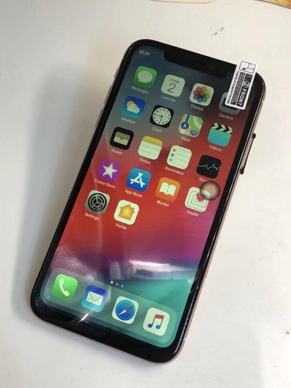 Best Clone iPhone XS iPhone XS Max Copy Replica Factory