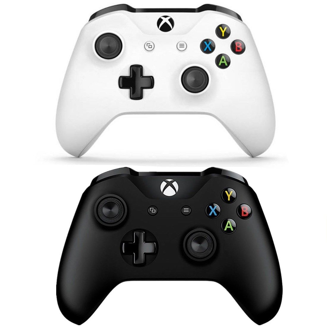 Xbox One S Microsoft Controller Glacier Wireless Black Bluetooth With 3 5mm Headset Jack Spy Bug Cell Tv Video Audio Electronics Gadgets